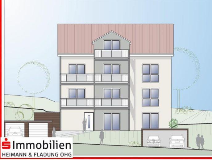 wohnung kaufen fulda aschenberg eigentumswohnung fulda aschenberg. Black Bedroom Furniture Sets. Home Design Ideas