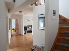 Wohnung in Wuppertal  - Ronsdorf