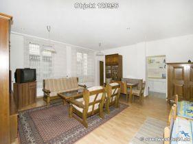 Wohnung in Darmstadt  - Eberstadt
