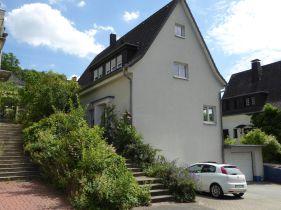 Einfamilienhaus in Hagen  - Boele