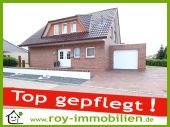 +++Top gepflegtes Einfamilienhaus, ideal für die Familie mit Kindern,...