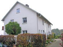 Doppelhaushälfte in Porta Westfalica  - Eisbergen