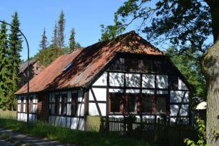 Sonstiges Haus in Bad Bodenteich  - Schafwedel