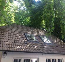 Apartment in Hamburg  - Billstedt