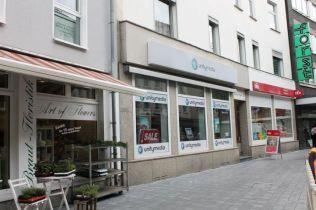 Besondere Immobilie in Gladbeck  - Mitte
