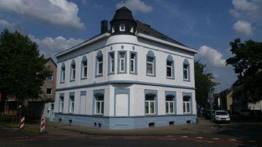 Mehrfamilienhaus in Herzogenrath  - Straß