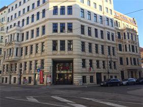 Ladenlokal in Magdeburg  - Altstadt