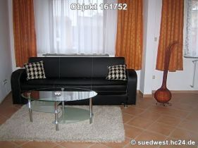 Wohnung in Ludwigshafen  - Gartenstadt