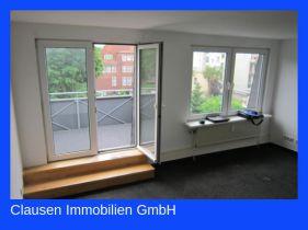 Wohnung in Neumünster  - Innenstadt