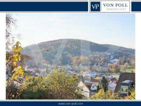 Wohngrundstück in Bad Salzschlirf