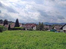Wohngrundstück in Gaggenau  - Oberweier