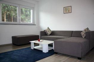 Wohnung in Gevelsberg  - Gevelsberg