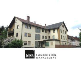Einfamilienhaus in Ködnitz  - Ebersbach