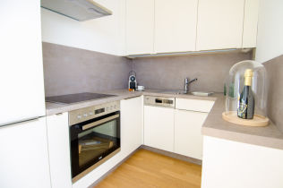 Apartment in Kelsterbach