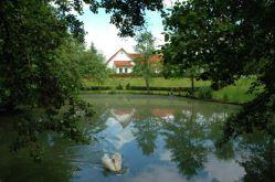 Einfamilienhaus in Unterschleißheim  - Unterschleißheim