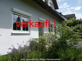 Einfamilienhaus In Dietenheim   Dietenheim