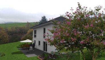 Bungalow in Hürtgenwald  - Bergstein
