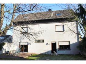 Einfamilienhaus in Lünen  - Lünen-Süd