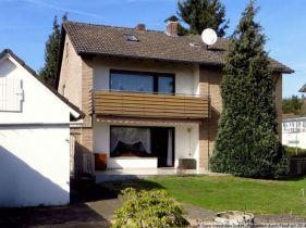 Zweifamilienhaus in Bielefeld  - Ummeln