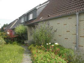 Sonstiges Haus in Appen  - Dorf