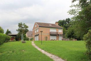 Einfamilienhaus in Recklinghausen  - König-Ludwig