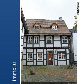 Etagenwohnung in Halle  - Halle