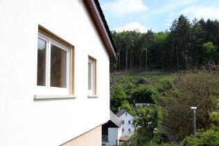 Einfamilienhaus in Villmar  - Langhecke