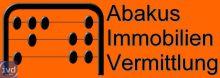 ABAKUS Immobilien Vermittlung