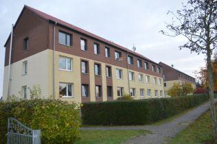 Etagenwohnung in Lindetal  - Alt Käbelich