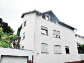 Mehrfamilienhaus in Wiesbaden  - Rambach
