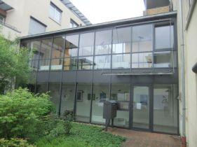 Apartment in Saarbrücken  - St Johann