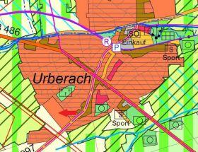 Immobilienmakler Rödermark immobilien kaufen rödermark urberach bei immonet de