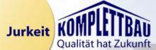 JURKEIT Komplettbau Gmbh & Co. Grundstücks- und Bauträger KG