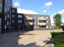 Erdgeschosswohnung in Herne  - Eickel