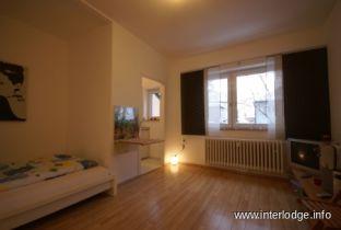 Wohnung in Bochum  - Wiemelhausen