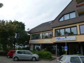 Bürohaus in Schmelz  - Schmelz
