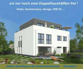 Doppelhaushälfte in Solingen  - Wald
