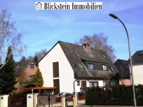 Sonstiges Haus in Berlin  - Buckow