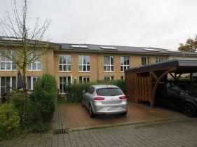 Reihenhaus in Norderstedt  - Friedrichsgabe