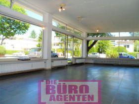 Loft-Studio-Atelier in München  - Ramersdorf-Perlach