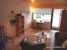 Apartment in Dortmund  - Lindenhorst