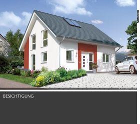 Einfamilienhaus in Pfullendorf  - Pfullendorf