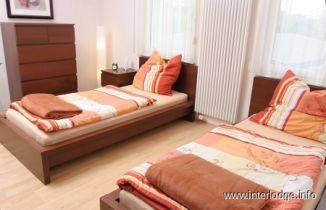 Wohnung in Mettmann  - Mettmann