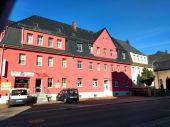 2-3 Raum Wohnungen neu renoviert in Burgstädt