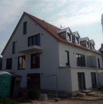 Wohnung kaufen regensburg eigentumswohnung regensburg bei for Wohnung kaufen regensburg