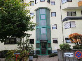 Maisonette in Ansbach  - Neuses