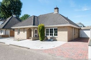 Bungalow in 											Gronau 											 - Epe