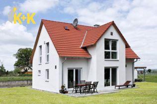 Einfamilienhaus in Amberg  - Eglsee