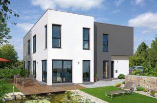 Doppelhaushälfte in Hameln  - Rotenberg