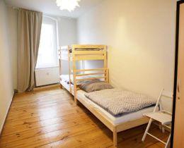 g nstige wohnung berlin spandau mieten wohnungen bis 400. Black Bedroom Furniture Sets. Home Design Ideas